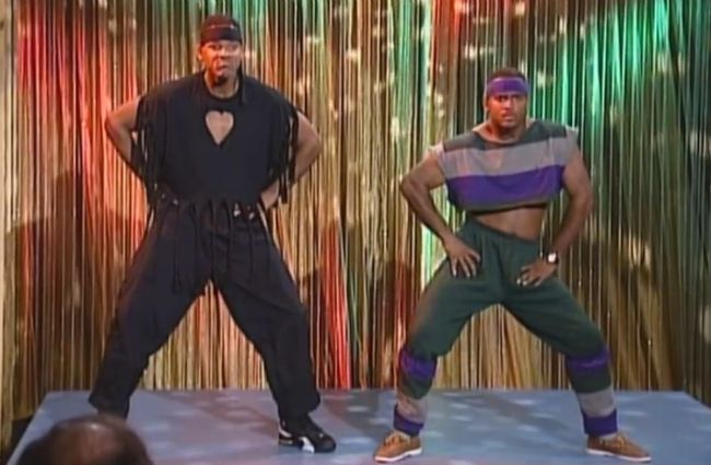 fresh-prince-of-bel-air-apache-dance