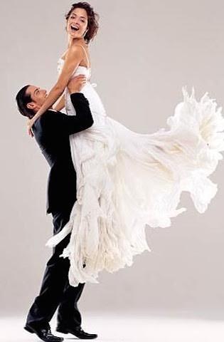 baile de novios clases madrid