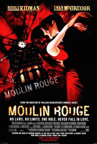 moulin_rouge- pelicula