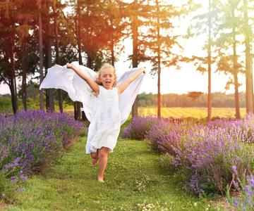 10 actividades inteligentes para mantener a los niños entretenidos en tu boda