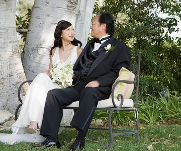 ¿Cuánto debe durar un discurso de boda?