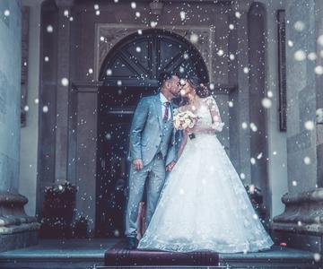 Ayuda en la planificación final y horarios en tu boda