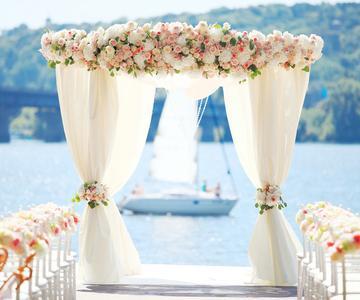 Por qué vale la pena tener proveedores de bodas de calidad