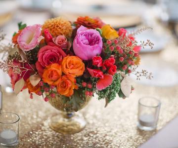Preguntas cruciales sobre el lugar de la boda
