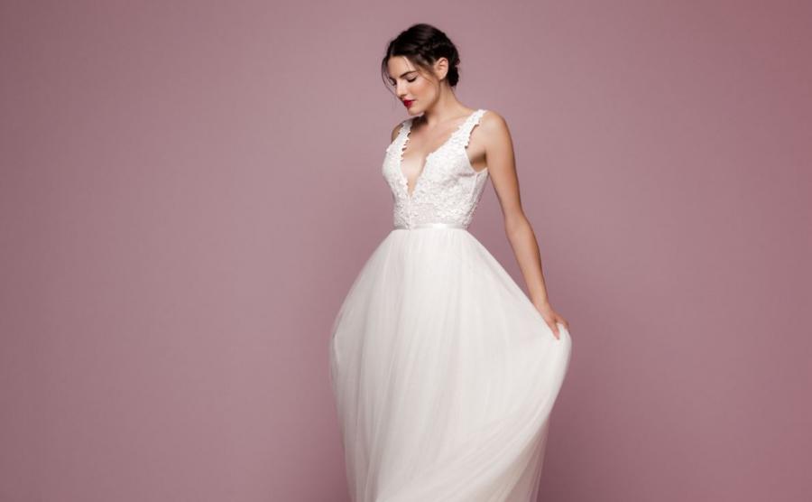 C mo planear una boda de euros 2019 bailonga bodas - Como planear una boda ...